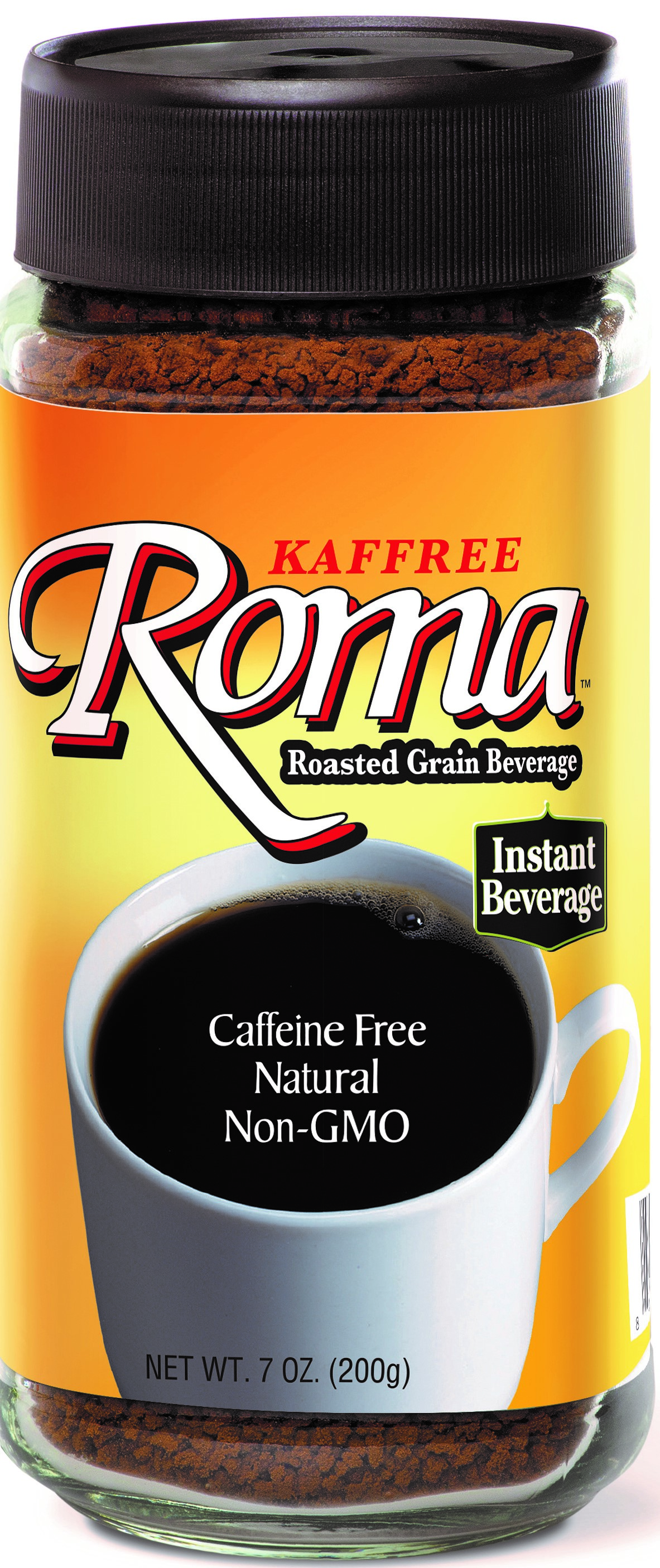 KAFFREE ROMA,NATURAL TOUCH @ DRY,00032