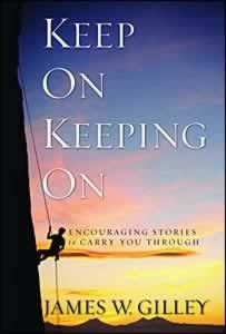 KEEP ON KEEPING ON TP,BARGAIN,0816320594