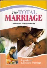 TOTAL MARRIAGE,BARGAIN,1873796757