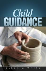 CHILD GUIDANCE TP,ELLEN WHITE,9780828028189