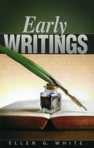 EARLY WRITINGS TP,ELLEN WHITE,9780828028226