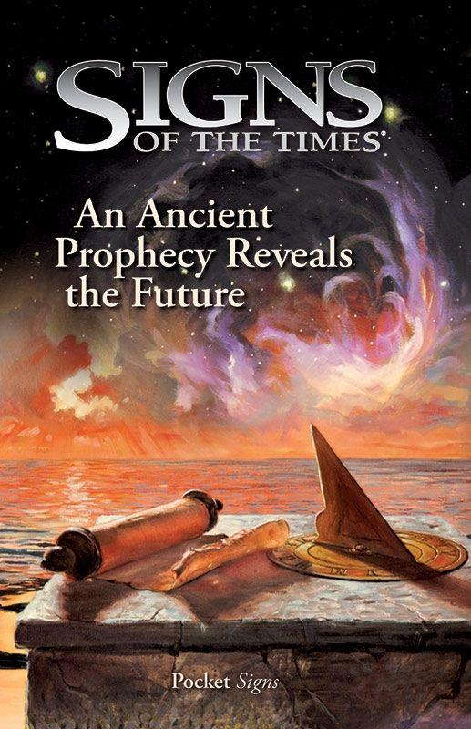 ANCIENT PROPHECY REVEALS THE FUTURE 100PK [PKS],SHARING,4333002613