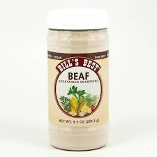 BEAF SEASONING,NUTRI-LINE,3230152096