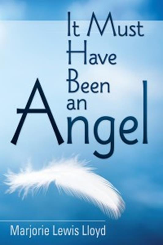 IT MUST HAVE BEEN AN ANGEL,FAITH & HERITAGE,0816303630