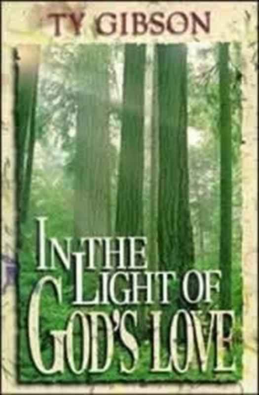 IN THE LIGHT OF GODS LOVE TP,FAITH & HERITAGE,0816313342