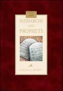 PATRIARCHS & PROPHETS CL [COA 1 OF 5],ELLEN WHITE,0816319219