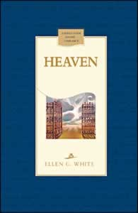 HEAVEN [EGW],ELLEN WHITE,0816319812