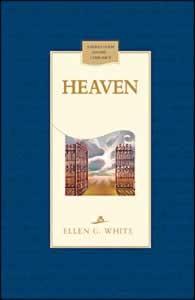 HEAVEN [EGW],ELLEN WHITE,0816319812