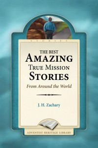 BEST AMAZING TRUE MISSION STORIES,BARGAIN,0816319820