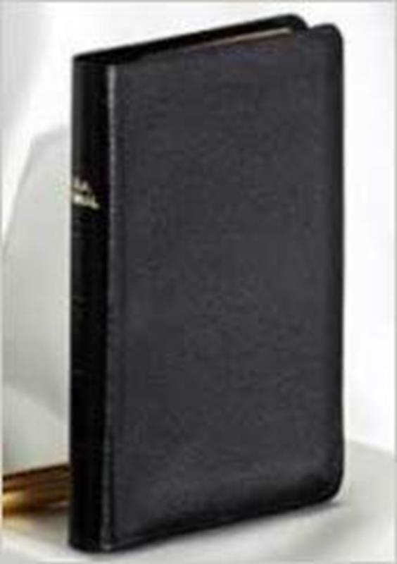 SDA HYMNAL COMPACT BL,HYMNALS/SONGBOOKS,0828007659