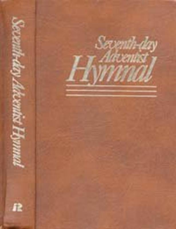 SDA HYMNAL CL,HYMNALS/SONGBOOKS,9780828010597