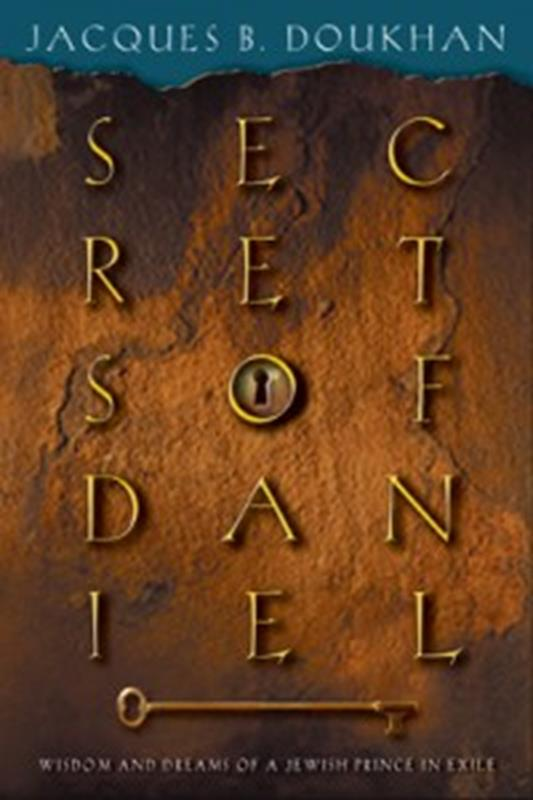 SECRETS OF DANIEL,FAITH & HERITAGE,0828014248