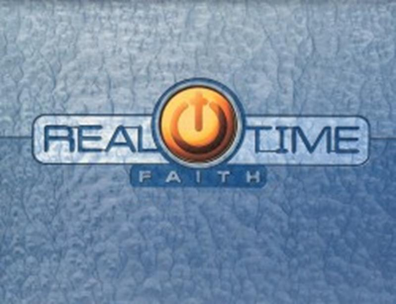Q REAL TIME FAITH 1 YR SUBSCRIPTION,SABBATH SCHOOL,ERQ