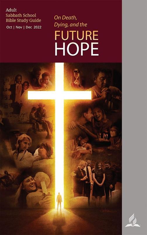 Q ADULT 1 YR SUBSCRIPTION,SABBATH SCHOOL,EAQ