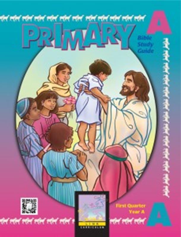 Q PRIMARY 1Q,SABBATH SCHOOL,EPQ200101