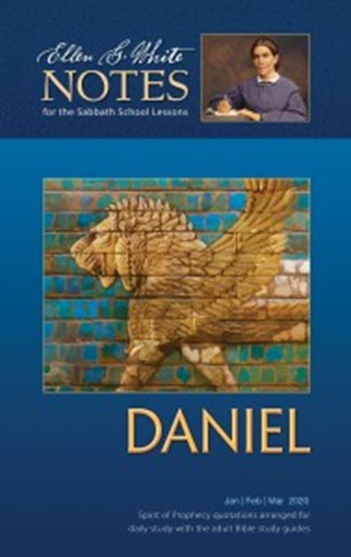 Q EGW NOTES 1Q,SABBATH SCHOOL,EWN200101