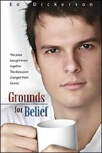 GROUNDS FOR BELIEF,BARGAIN,0816321841