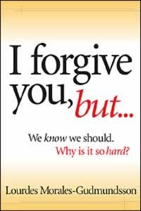 I FORGIVE YOU BUT,BARGAIN,0816322015