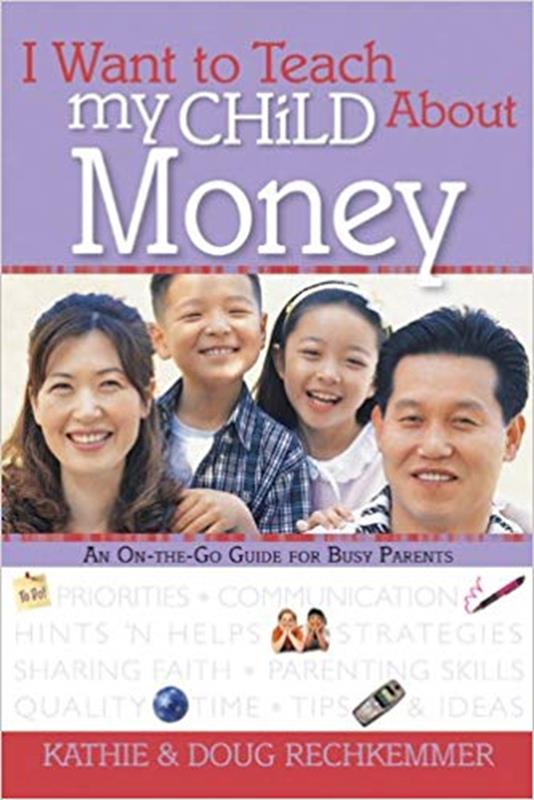 I WANT TO TEACH MY CHILD ABOUT MONEY,FAMILY LIFE,0784717621