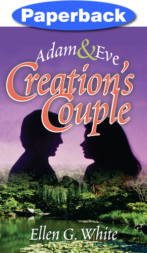 ADAM & EVE CREATIONS COUPLE,ELLEN WHITE,1572584270