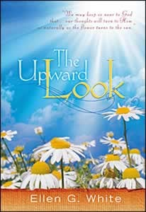 UPWARD LOOK,DEVOTIONALS,0828023824