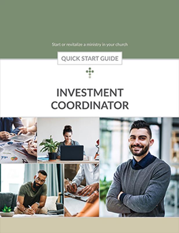 QUICK START GUIDE SABBATH SCHOOL INVESTMENT,BIBLE STUDY,556270