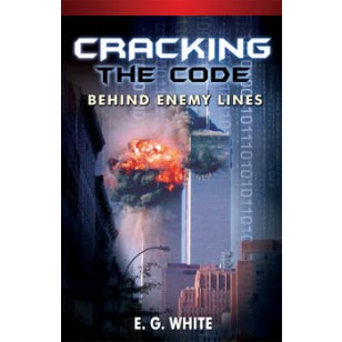 CRACKING THE CODE [GCB],STORIES,RP1054