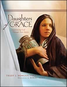 DAUGHTERS OF GRACE CL,BARGAIN,0828023832