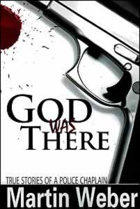 GOD WAS THERE,BARGAIN,0816323488