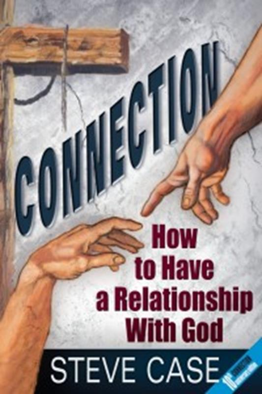 CONNECTION REVISED,CHILDREN'S MINISTRY,0816323674