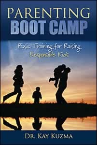 PARENTING BOOT CAMP,BARGAIN,0816323771