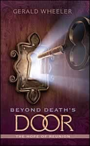 BEYOND DEATHS DOOR THE HOPE OF REUNION,CHRISTIAN LIVING,9780828024747