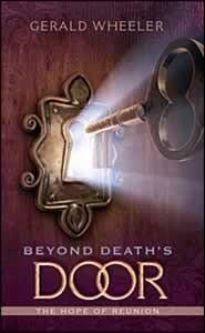 BEYOND DEATHS DOOR THE HOPE OF REUNION,CHRISTIAN LIVING,9780828024747