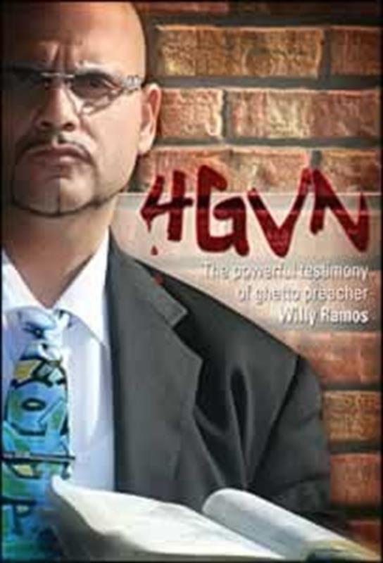 4GVN [HYMBOY 2010],SHARING,0816393036