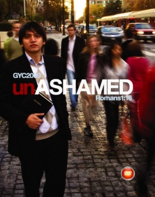 DVD UNASHAMED,MEDIA,3FDFA595E002