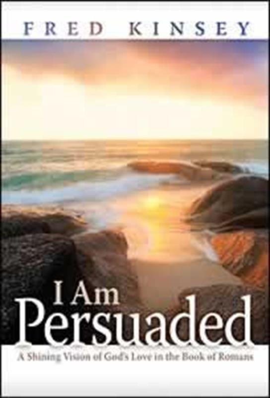 I AM PERSUADED [VOP],SHARING,0816324484