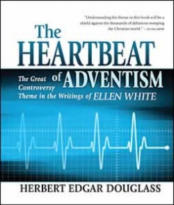 HEARTBEAT OF ADVENTISM CL,BARGAIN,0816324581
