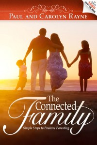 CONNECTED FAMILY TP,BARGAIN,0816324573