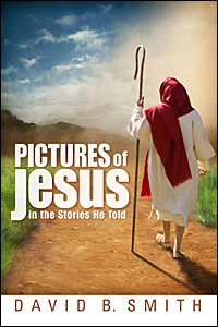 PICTURES OF JESUS,BARGAIN,0816325073