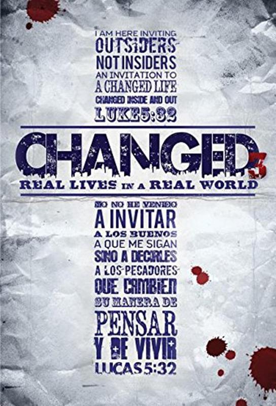 CHANGED 3,SHARING,0816326886