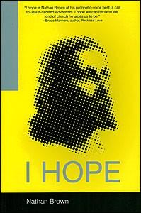 I HOPE,BARGAIN,1921292652