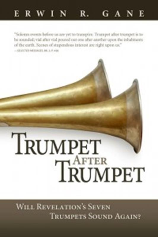 TRUMPET AFTER TRUMPET,FAITH & HERITAGE,0816326223