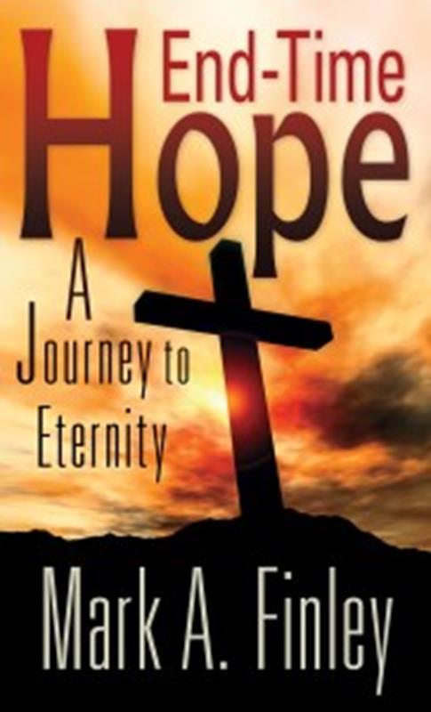 END TIME HOPE (MBY13),FAITH & HERITAGE,0816337918