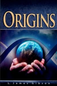 ORIGINS 1Q13 [BBS],BARGAIN,0816337888