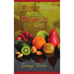 DIET OF THE MOST SIMPLE KIND,SHARING,MM1003