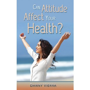 CAN ATTITUDE AFFECT YOUR HEALTH,SHARING,MM1005