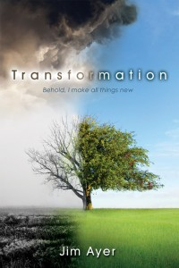 TRANSFORMATION [AYER] TP,BARGAIN,9780828027113