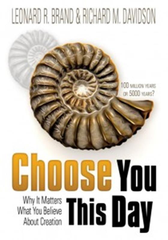 CHOOSE YOU THIS DAY TP,SHARING,0816344345