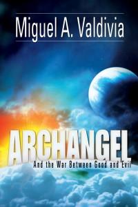 ARCHANGEL TP,BARGAIN,0816345120