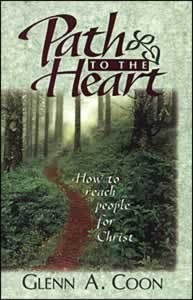 PATH TO THE HEART [AHL],BIBLE STUDY,0816340161